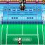 Tennis Machine LV4