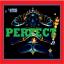 Perfect War God