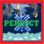 Perfect Iceman