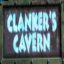 Clanker's Cavern