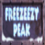 Freezeezy Peak