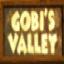Gobi\