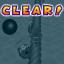 Mini-Game Island World 5