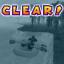 Mini-Game Island World 1