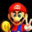 Mini-Game Superstar