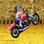 (BMX) Ride The Bike!