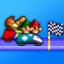 Bobsled Speedrun