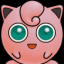 Jigglypuff Use Sing! But Miss...