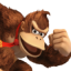 Cranky Kong is Proud