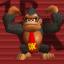 Donkey Kong Board The Platforms Speedrun