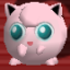 Jigglypuff Break The Targets Speedrun