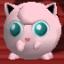 Jigglypuff Break The Targets Speedrun