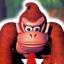 DK Defender