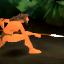 Ah Yes, A Tarzan\