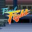 Final Fight II (Subway)