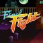 Final Fight III (West Side)