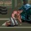 Auto Wrecking Expert