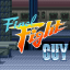 Final Fight Guy II (Subway)