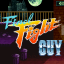 Final Fight Guy III (West Side)