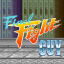 Final Fight Guy V (Uptown)