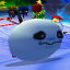 Snowman Slaughter
