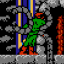 Level 6 - Doc Ock's Castle