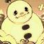 Snowman Speedrun