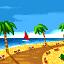 Complete Beach Track 1