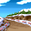 Complete Snowtop Track 4