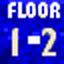 Floor 1-2