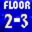 Floor 2-3