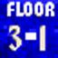 Floor 3-1