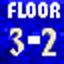 Floor 3-2