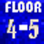 Clear Floor 4