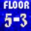 Floor 5-3