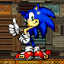 Who Is Your Decorator? (Sonic)