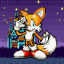 What Happens In Casinos... (Tails)