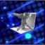 Unlimited Ammo - Laptop Sentry Gun