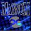 Magnum P.D