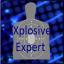 Explosives Expert
