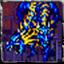 Slay the Hydra