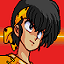 Enter Ryoga, The Eternal Lost Boy!