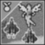 Fairy Guardian