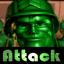 Level-1 (Attack)