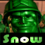 Level-8 (Snow Mission)