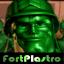 Level-10 (Fort Plastro)