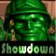 Level-12 (Showdown)