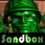 Level-13 (Sandbox)