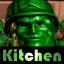 Level-14 (Kitchen)