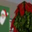 Christmas! (Living Room)